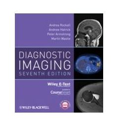 EBOOK Diagnostic Imaging