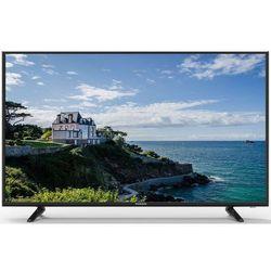 TV LED Thomson 40FB3103