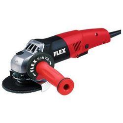 Flex L 3309 FRG 230/CEE