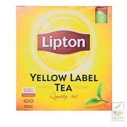 Lipton Ex100 herbata ekspresowa