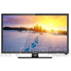 TV LED Thomson 22FB3123