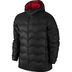 Kurtka zimowa Nike Jordan FLIGHT HYPERPLY JACKET - 682809-010 629 zł bt (-37%)