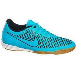 halówki męskie Nike Magista Ola IC