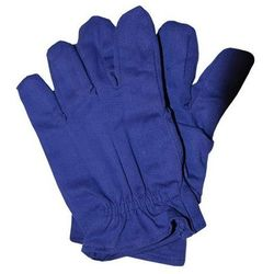 Rękawice ochronne - RD