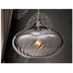 CINDY lampa wisząca