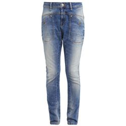 LTB MARLE X Jeansy Relaxed fit edelia wash
