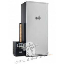 Wędzarnia elektryczna Bradley Smoker Digal 4 BTDS76CE