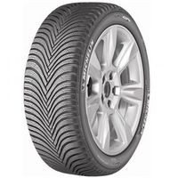 Michelin Alpin 5 225/55 R17 97 H