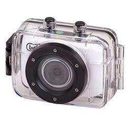 Kamera sportowa Trevi GO 2200