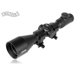 Luneta Walther PRS 3-12x56
