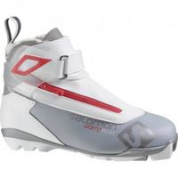 SALOMON RS8X SKATE buty biegowe R. 42 (26,5 cm) porównaj