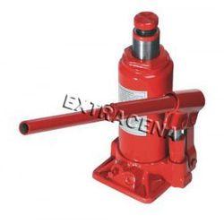 Podnośnik hydrauliczny słupkowy do 5 T - M007-T-GS5