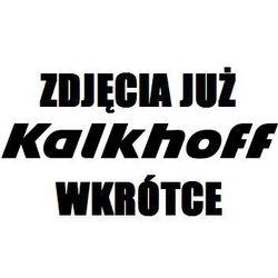 Kalkhoff Jubilee 7R M (2016)