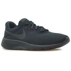 1774f375898f3 nike buty mlodziezowe elastico 415129 661 - porównaj zanim kupisz