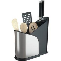 a3040601e847e2 pojemniki kuchenne pojemnik na ziemniaki 50kg - porównaj zanim kupisz
