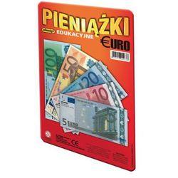 ADAMIGO Pieniądze Edukacyjne Euro