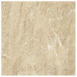 gres szkliwiony Pavi beige 60 x 60