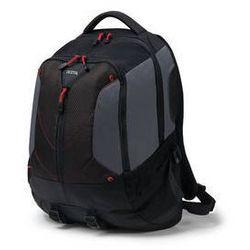 Torba dla laptopa DICOTA Ride 14-15,6'' (D31046) Czarny