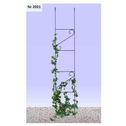 Drabinka ogrodowa wys. 210cm, szer. 26cm, nr 2021