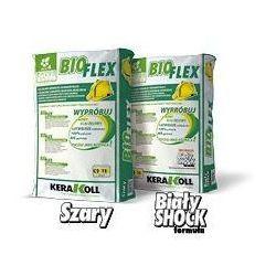 Kerakoll Klej elastyczny Bioflex szary 25kg