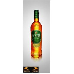 Whisky Grant's Sherry Cask Reserve 0,7 l