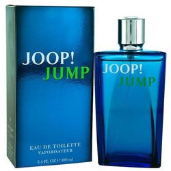 Joop! Jump Men 100ml EdT