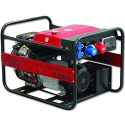 Agregat prądotwórczy Fogo FV 11300 WTE