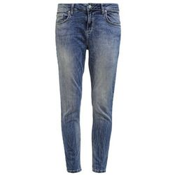 LTB MIKA Jeansy Relaxed fit batida wash