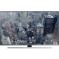 TV LED Samsung UE40JU7000