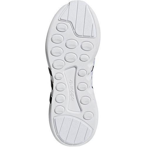 Buty adidas EQT Support ADV B37539 porwnaj zanim kupisz