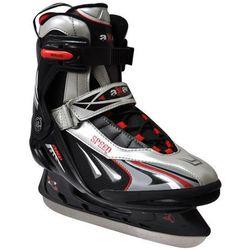 Łyżwy hokejowe Speed