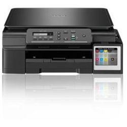 Brother DCP-T300, DCPT300YJ1, urządzenie wielofunkcyjne / drukarka A4