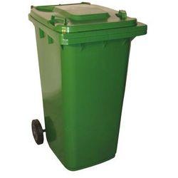 Pojemnik na odpady 240l Weber