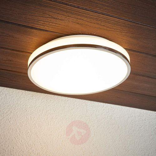 Lyss Lampa Sufitowa Led Do łazienki Porównaj Zanim Kupisz