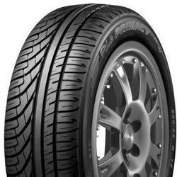 Michelin PRIMACY 195/50 R16 84 V