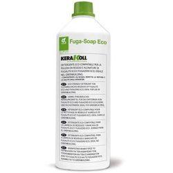 Kerakoll Fuga-Soap Eco 1l