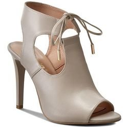 Sandały SENSO - 1662 503