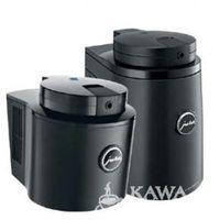 Chłodziarka do mleka Jura Cool Control 0,6 L Wireless