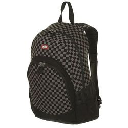 plecak Vans Van Doren - Black/Charcoal