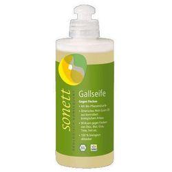 Sonett Galasowe mydło odplamiające w płynie 300 ml