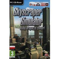 Skycraper Simulator (PC)