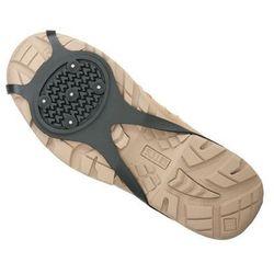 Nakładki antypoślizgowe na buty WALK r. 39-46