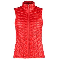 The North Face THERMOBALL Kamizelka high risk red