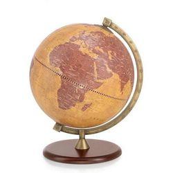 Circolo desk 33 cm globus Zoffoli