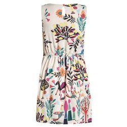 Billieblush Sukienka letnia multicolor