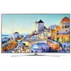 TV LED LG 60UH7707