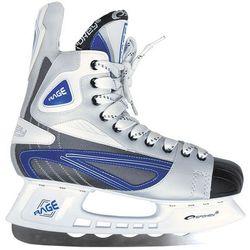 Łyżwy hokejowe SPOKEY Rage 42