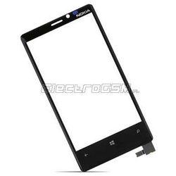 Ekran Dotykowy Nokia Lumia 920