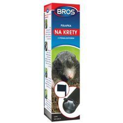 BROS - pułapka na krety (BROS026)