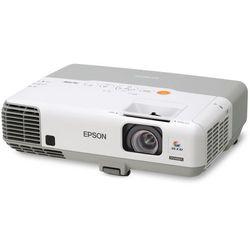 Epson EB-915